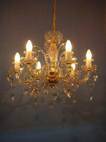 Stunning Chandelier For Sale Za Pictures - Chandelier Designs for ...